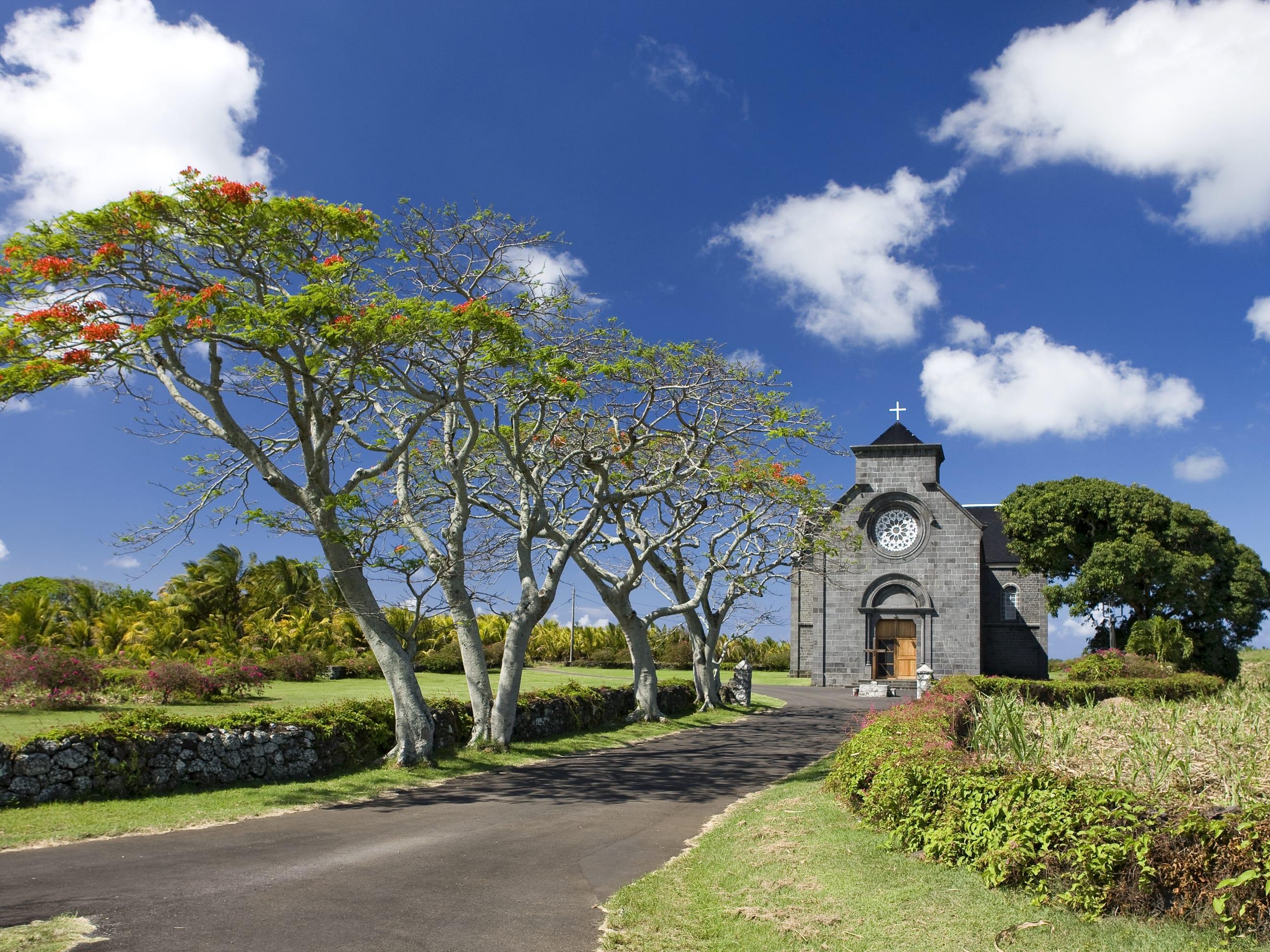 Office du tourisme de l 39 ile maurice maurice c 39 est un plaisir mynewsdesk - Ile maurice office du tourisme ...