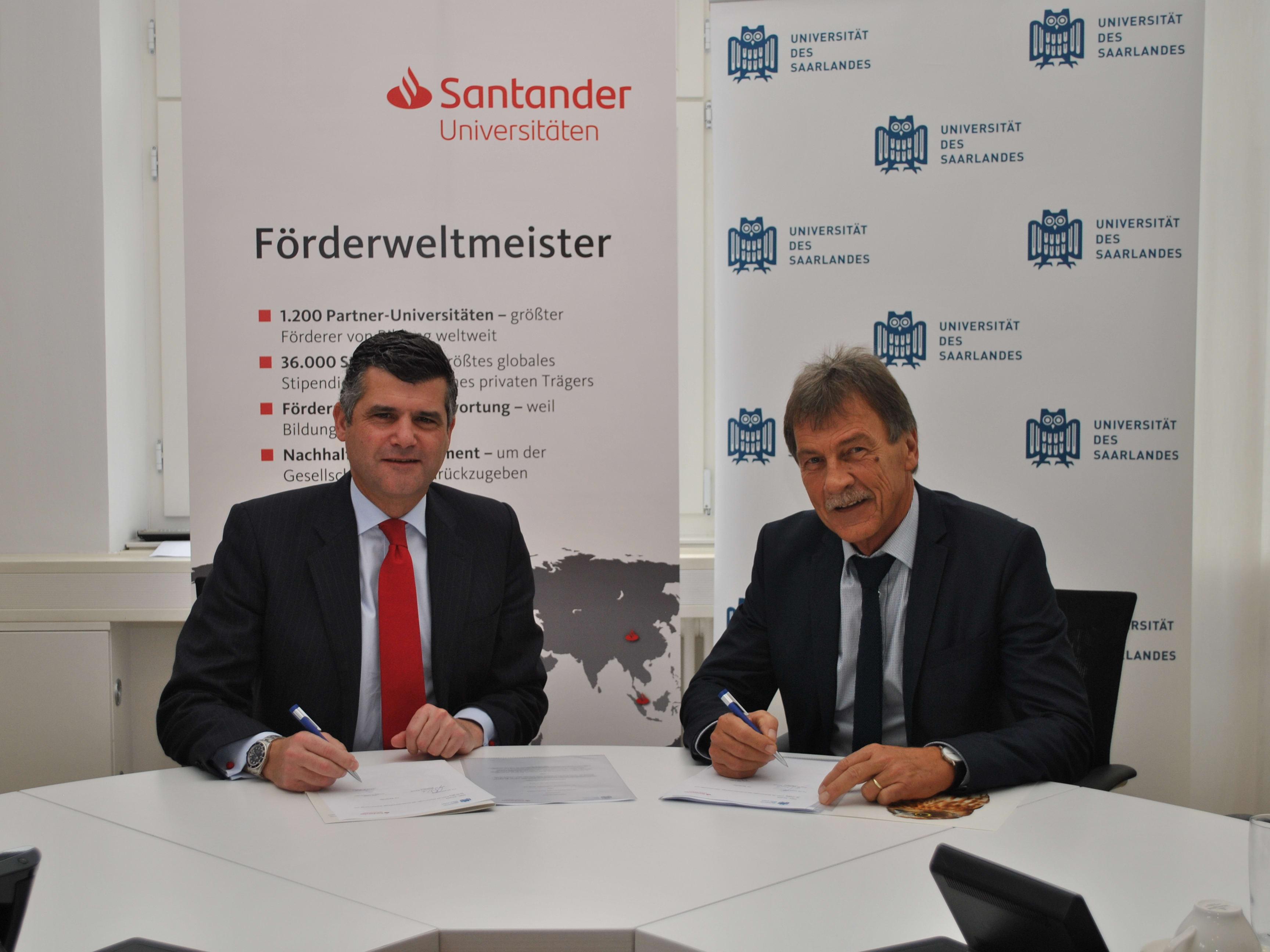 santander bank wilhelmshaven öffnungszeiten