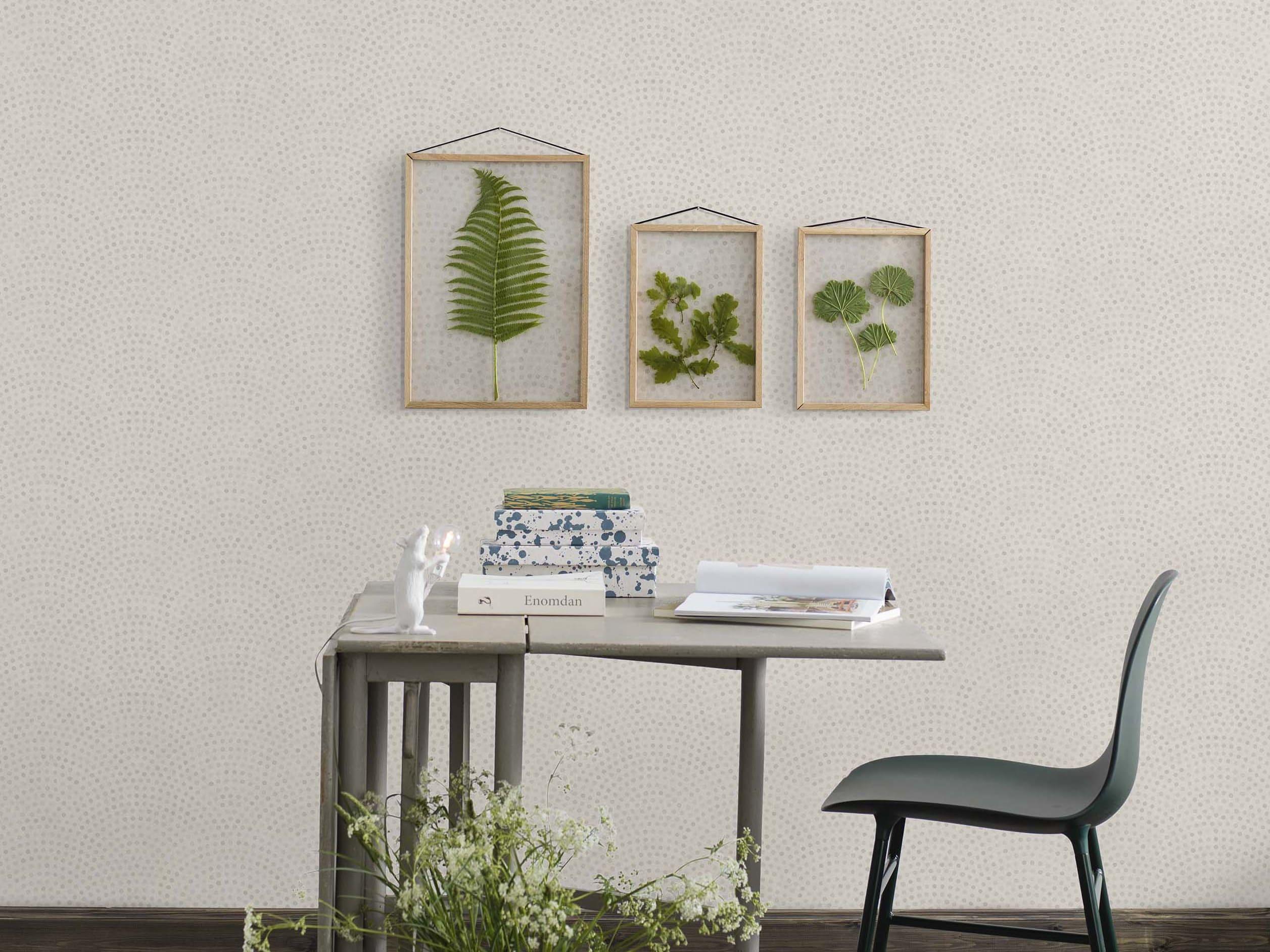 bor stapeter classic contemporary wallpapers for inspiring d cors mynewsdesk. Black Bedroom Furniture Sets. Home Design Ideas