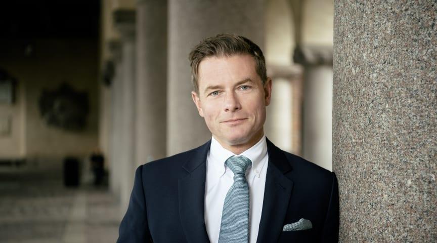 Fokus Skärholmen nominerat till planpriset