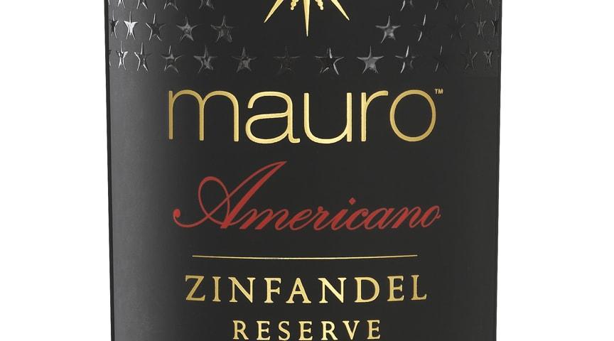 Mauro - vår mest älskade italienare flyttar till Amerika!
