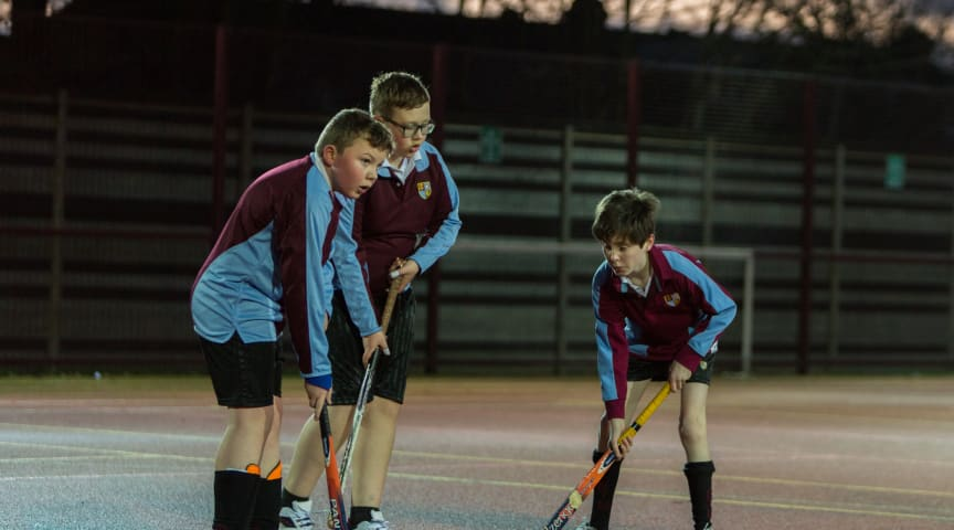 Davies Sports is a PE and Sport equipment supplier passionate about promoting physical activity.