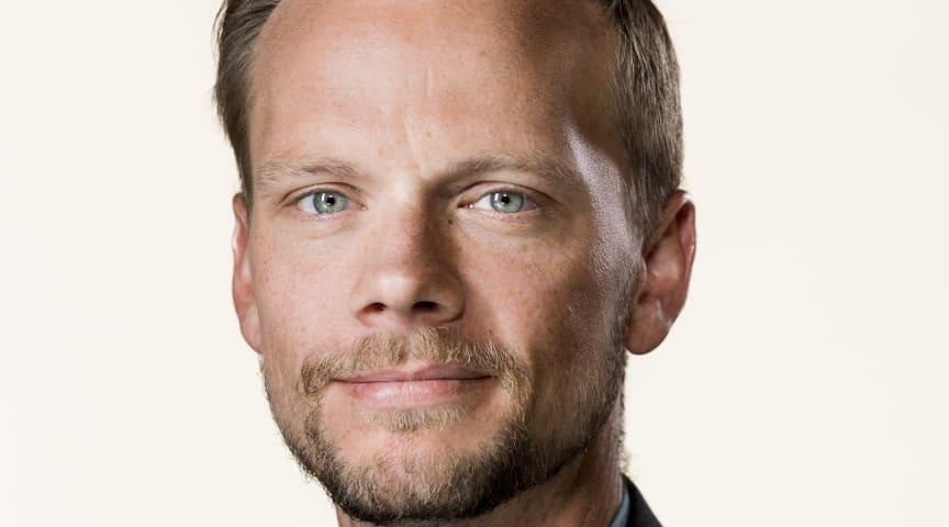 Beskæftigelsesminister Peter Hummelgaard vil sikre ledige en værdig behandling i jobcentrene