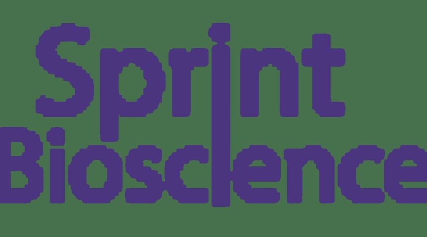 Sprint Bioscience genomför spridningsemission och listning på First North