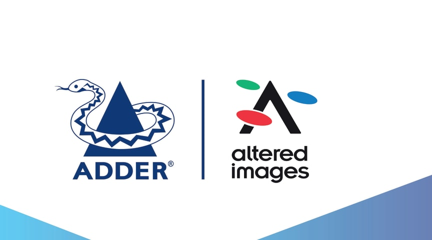 Adder Welcomes Altered Images to Partner Network