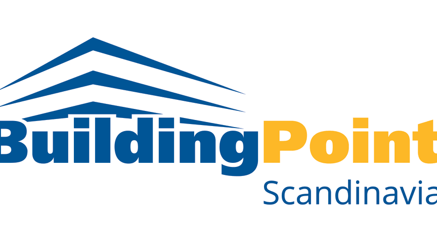 EDRMedeso and Trimtec establish BuildingPoint Scandinavia