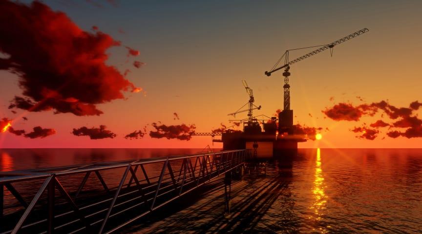 Telia lanserer egen offshore-portefølje: suveren dekning offshore og på land
