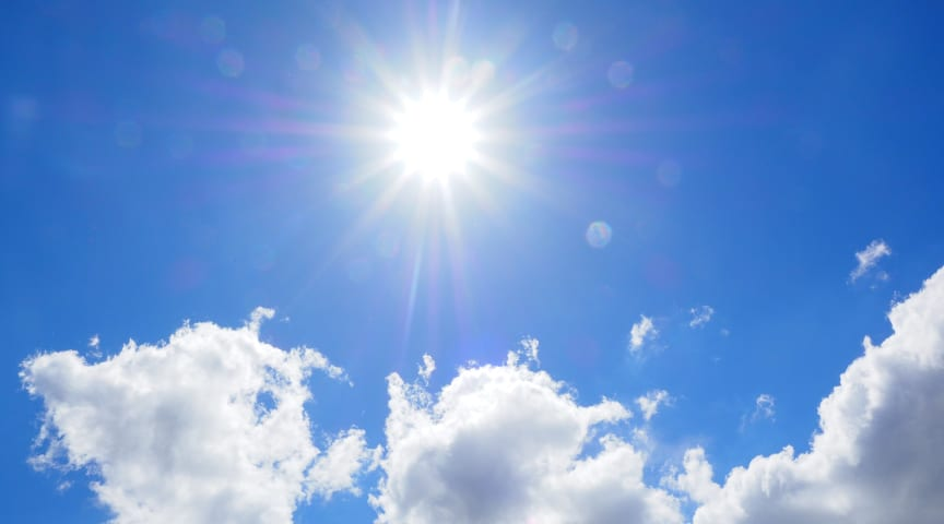 vad betyder solskyddsfaktor