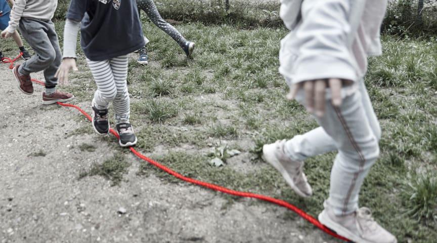 Udsatte børn| Anbragte børn på kostskoler klarer sig bedre
