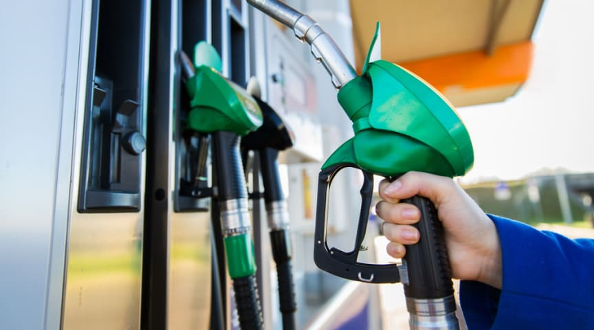 Supermarkets announce petrol and diesel price cuts - RAC reaction