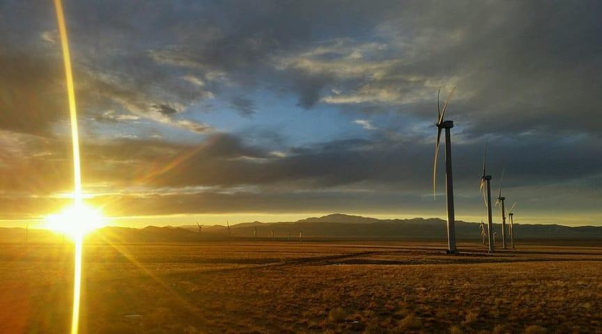 Greenbyte opens Chicago office, targets US renewables with versatile platform offering