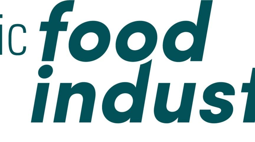 Nordic Food Industry 2020 i Göteborg
