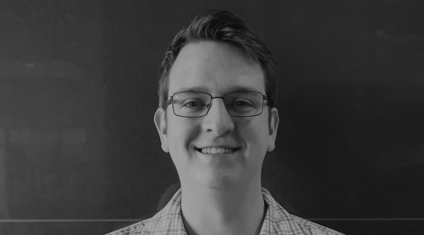 Karl Westerberg is joining our IoT & AI team in Seattle as a Business Development Manager.