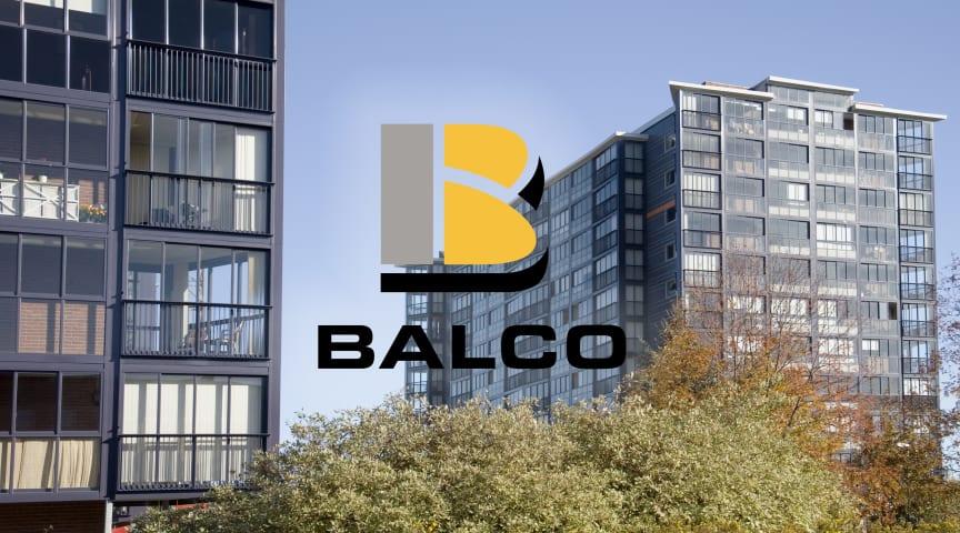 Hereno ökar sitt ägande i Balco