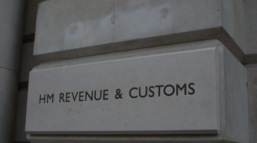 Film fraudsters jailed for 27 years in £100 million tax avoidance scam