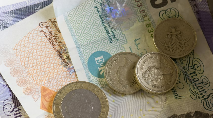 Payback time continues for West Midlands VAT fraudsters