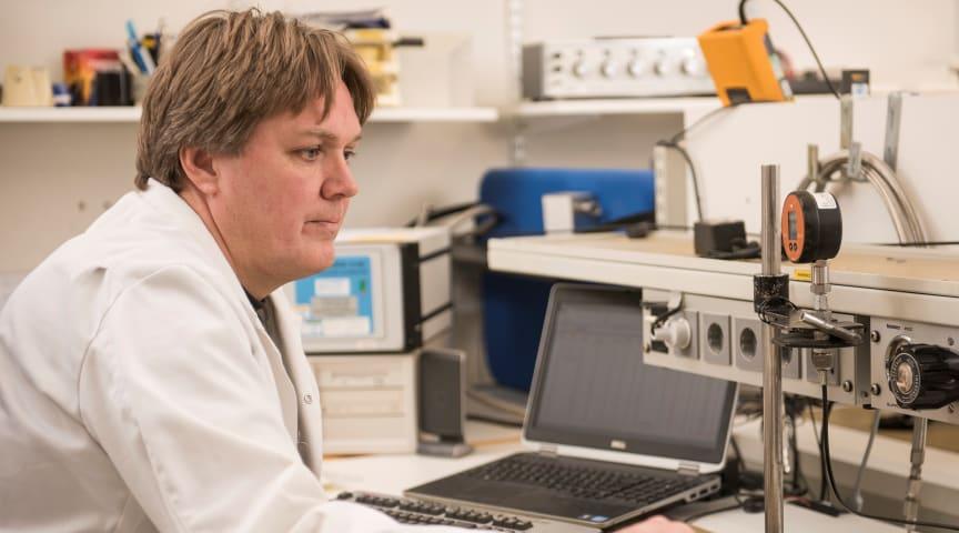 Intertechnas labb blir fortsatt godkända av Swedac för ackrediterad kalibrering