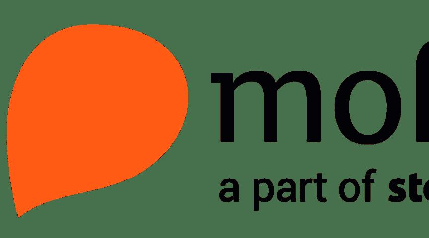 Presseinvitation: Mofibo Awards 2020
