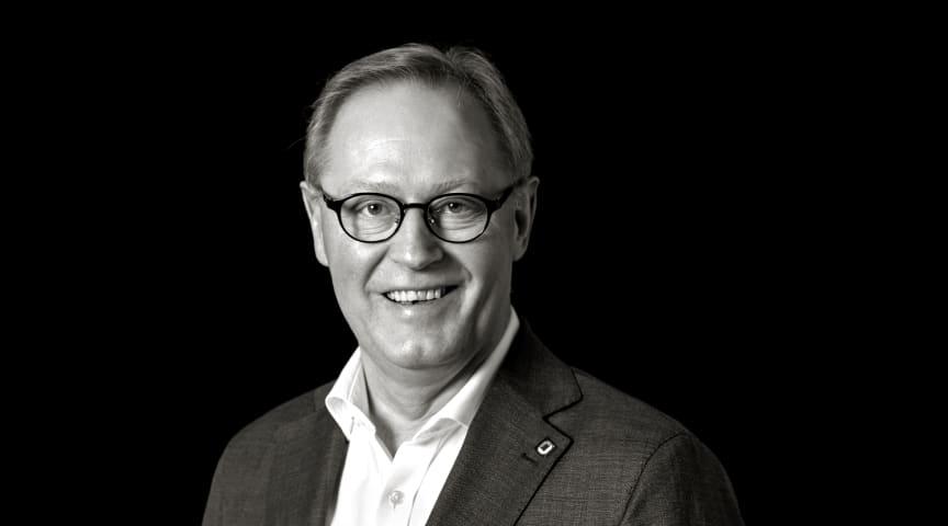 RO-Gruppen välkomnar ny entreprenadchef till Byggservice