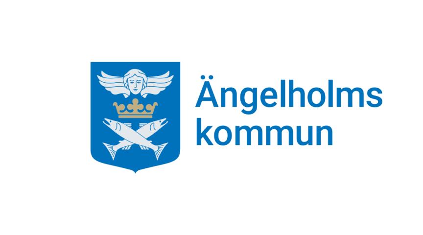 Ängelholms kommun får nordiskt pris för sitt nya kommunvapen