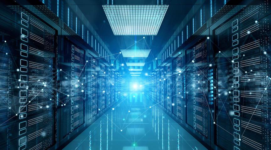 Advenica och Dell Technologies inleder samarbete för en säkrare framtid