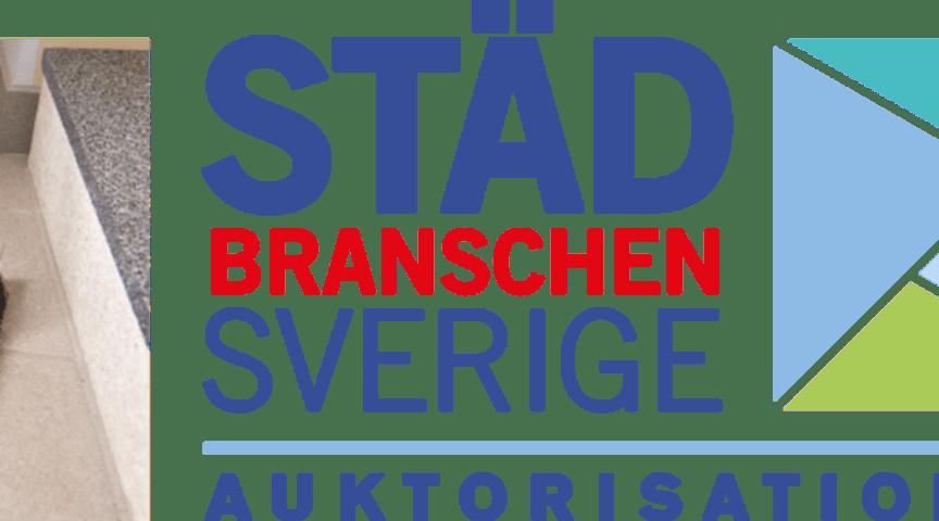 Städbranschen Sverige moderniserar begreppet auktorisation och branschsamverkan!