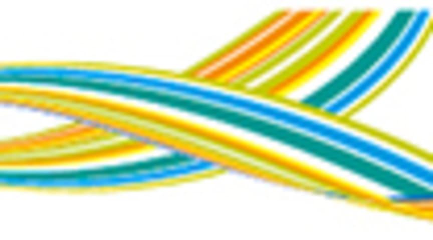 Framtidens IT Service Management (ITSM) diskuteras vid populär konferens 12 september