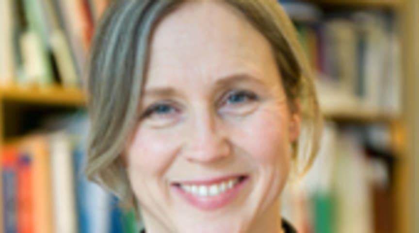 Anna Kadefors invald i Arconas styrelse