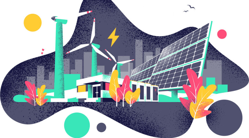 Greenbyte Launches 'Marketplace' to Accelerate Software Innovation for Renewable Energy