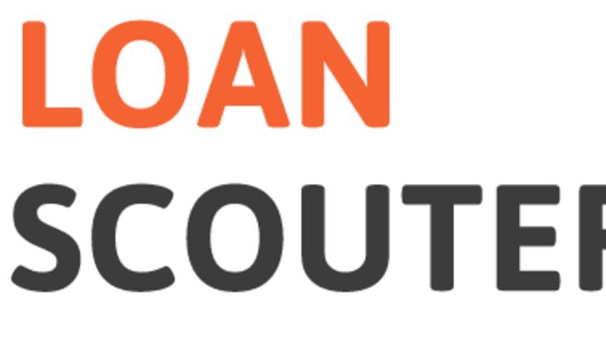 Joven equipo empresarial impulsa una innovadora página web de comparación de préstamos: LoanScouter