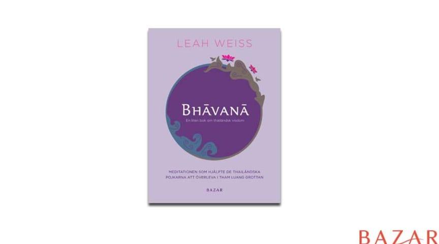Bhavana – thailändsk meditationsteknik som gör skillnad