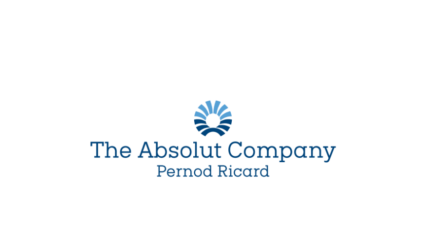 The world's leading premium vodka continues to grow: Absolut Vodka achieved its highest volumes ever with 11.6 million cases