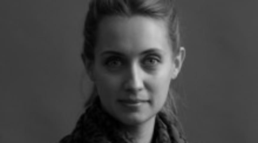 Malin Zetterlund talar på Mynewsday Göteborg: När konsumenten blir producent