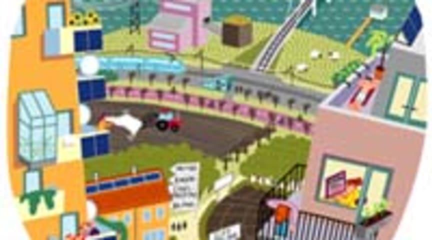 Trivector släpper sin första hållbarhetsredovisning