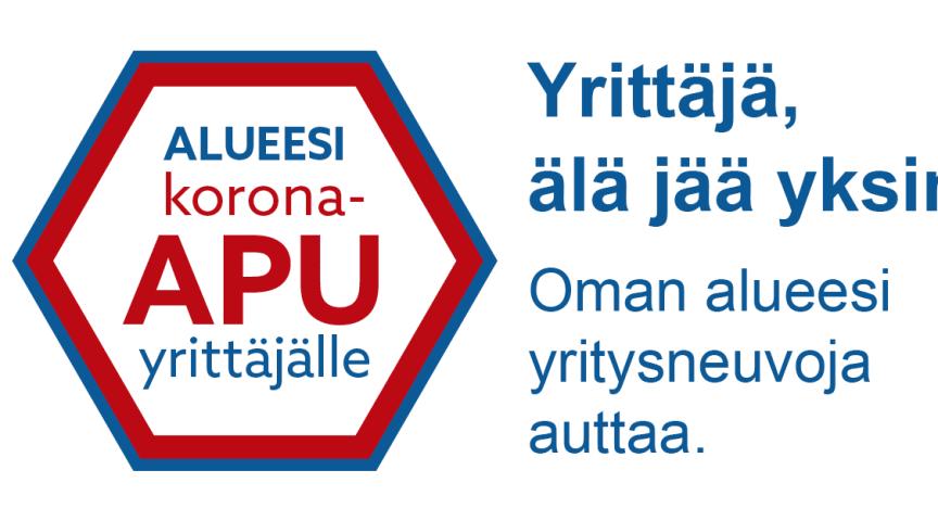 KEHY - yrityspalvelut Imatra, Ruokolahti ja Rautjärvi -soita 05 235 2220