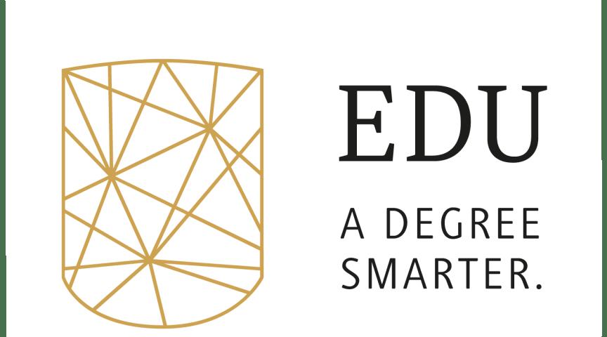 Medizinstudium bei EDU: Digital, interaktiv und unterbrechungsfrei