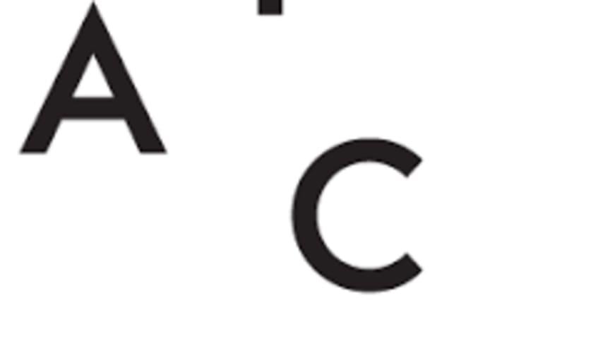 IAC 2020 – International Academy of Ceramics