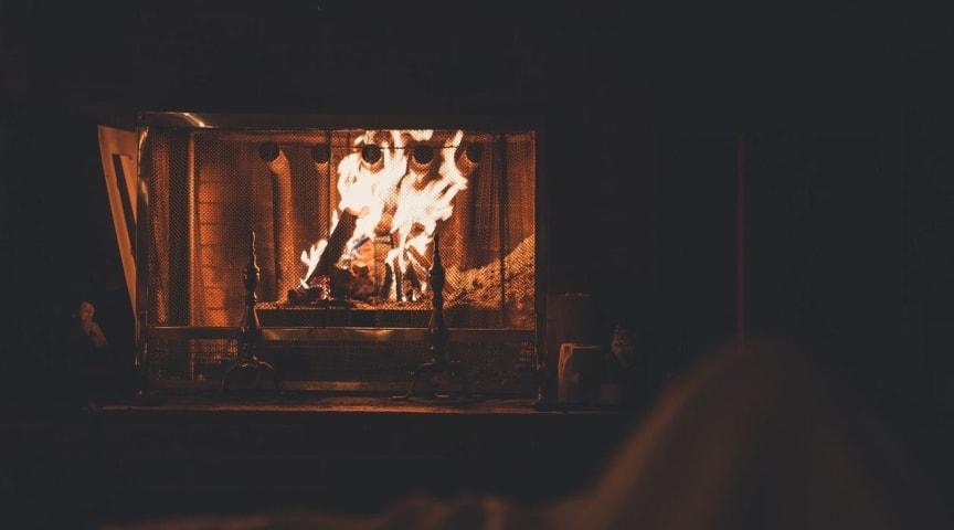 Guide: Sådan vælger du den rette brændeovn