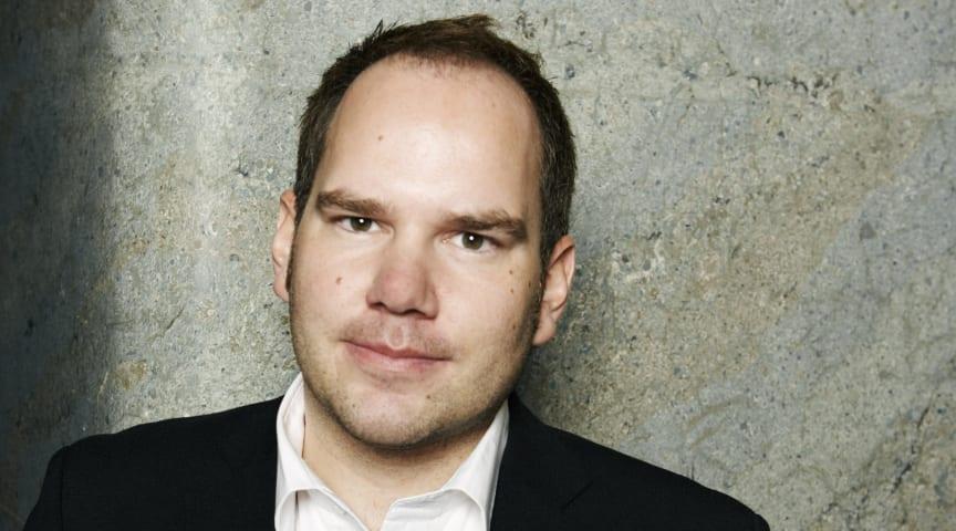 Nordic Choice förstärker PR-staben i Sverige