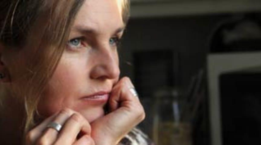 Våga minnas - film och samtal på Bio Roxy, Örebro