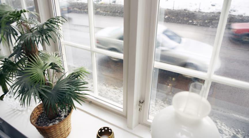 Byt inte fönster - det finns SMARTARE alternativ!