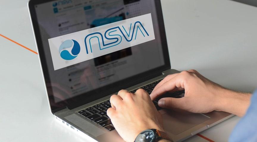 NSVA valde intranättjänsten Spintr