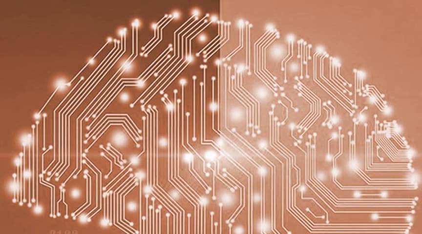 Digitaliseringen av elnätet tar fart