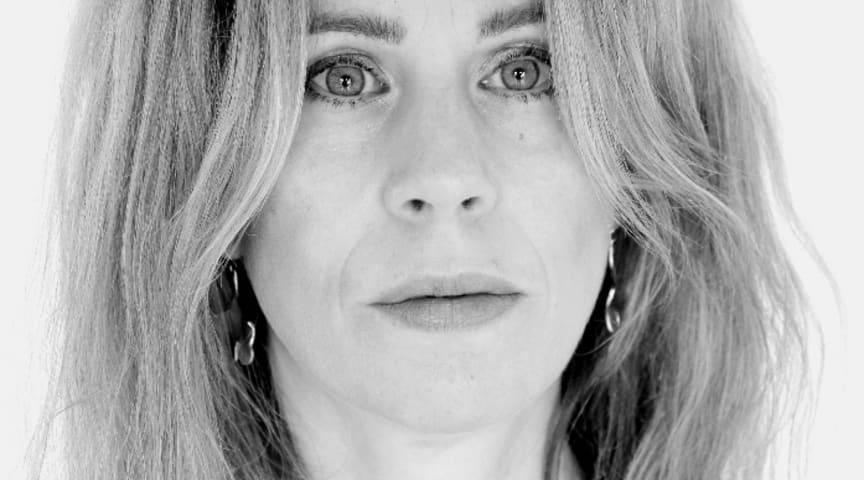 Fantastisk mottakelse av Cesilie Holcks roman Til døds