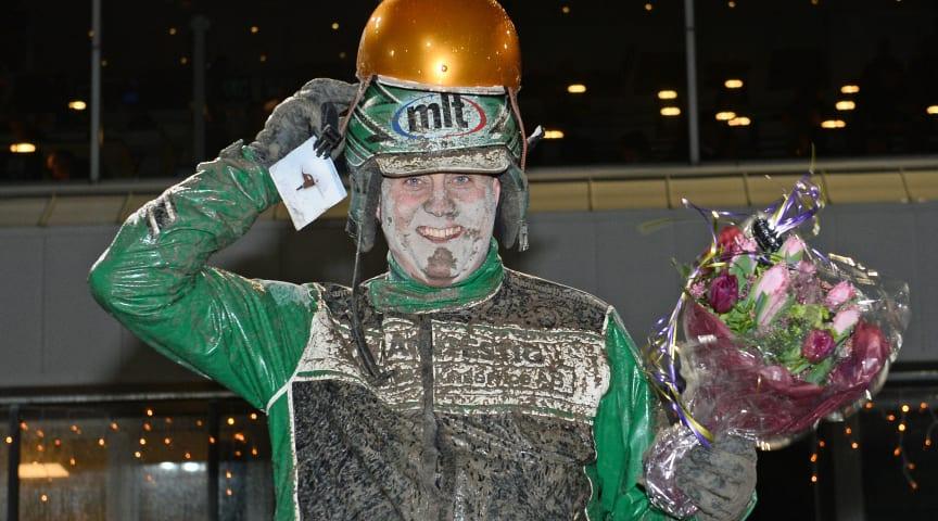 Jörgen Westholm efter segern i V75-champions!