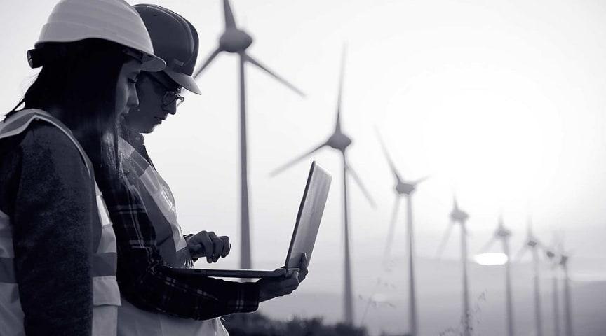 Svevind Solutions AB adopts Greenbyte platform to boost asset management capabilities