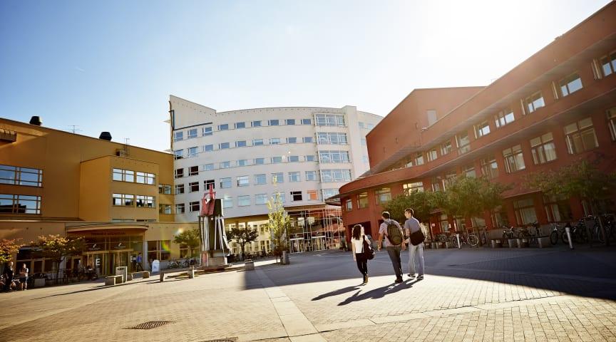 Nytt pris instiftas i samband med Jönköpingsgalans 20-årsjubileum