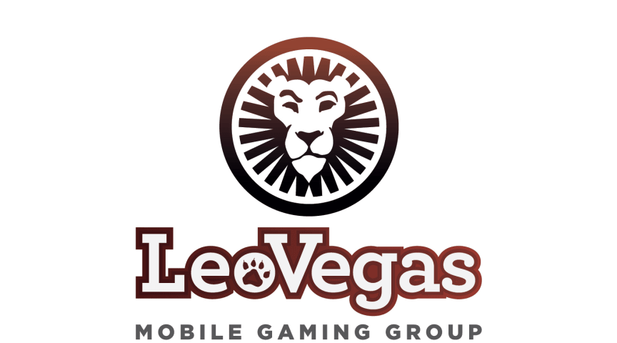 LeoVegas Mobil Gaming Group - King of Casino