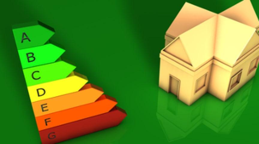 """""""Energieffektivisering–ja, ineffektiva mätningar– nej"""""""