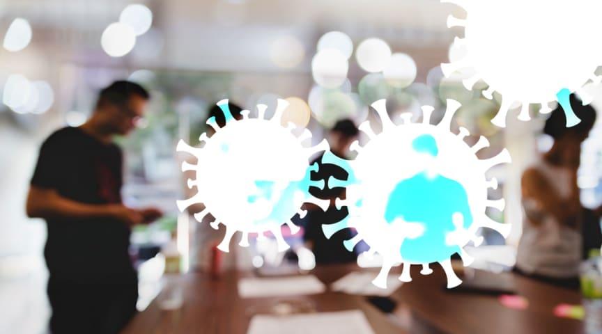 Företagen behöver verktyg att hantera krisen nu, inte sen! Expertens 6 tips som ökar företagets chans att överleva